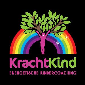 KrachtKind Veldhoven Logo